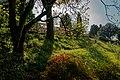 Firenze - Florence - Giardino Bardini - View WSW.jpg