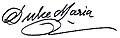 Firma de la poetisa cubana Dulce María Loynaz.jpg