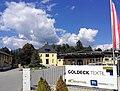 Firmensitz Goldecktextil seeboden austria.jpg