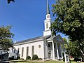 First Baptist Church, Morganton, NC (49010520642).jpg