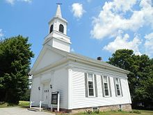 First Baptist Church of Sterling CT.jpg