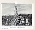 First Baptist Meetinghouse from Views of Providence (1900).jpg
