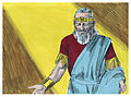First Book of Kings Chapter 11-3 (Bible Illustrations by Sweet Media).jpg