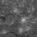 First NAC Image Obtained in Mercury Orbit (5576172545).png
