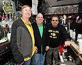 First Responders Breakfast at Stan and Joes (25590916705).jpg
