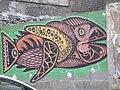 Fisch (13984091336).jpg