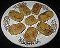 Fish almonds (15699752816).jpg