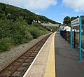 Fishguard and Goodwick railway station - geograph.org.uk - 4601914.jpg