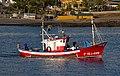 Fishing Boat Los Cristianos (8541035837).jpg