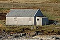 Fishing station on Staffin Island - geograph.org.uk - 1761954.jpg