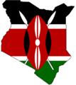 Flag-map of Kenya.png