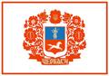 FlagCherkasy.png
