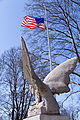 Flag from Behind the Eagle.jpg