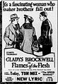 Flames of the Flesh (1920) - 1.jpg