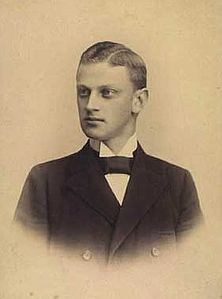 Flemming Lerche 1872-1911 by Hansen & Weller.jpg