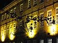 Flensborghus mit Hängende Schuhe (Flensburg 2014-11-12).jpg