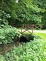 Fleurigny-FR-89-château-parc-Oreuse-a2.jpg