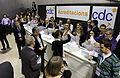 Flickr - Convergència Democràtica de Catalunya - 16è Congrés de Convergència a Reus (19).jpg