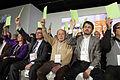 Flickr - Convergència Democràtica de Catalunya - 16è Congrés de Convergència a Reus (46).jpg