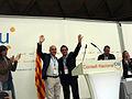 Flickr - Convergència Democràtica de Catalunya - Mas i Duran al Consell Nacional de CiU.jpg