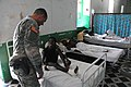 Flickr - DVIDSHUB - Civil Affairs Works in Haiti.jpg