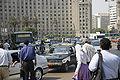 Flickr - Daveness 98 - Midan Tahrir.jpg