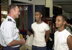 Flickr - Israel Defense Forces - Preparatory Program for Ethiopian Israelis.jpg