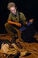 Flickr - Israel Defense Forces - Suicide Bomber Stopped in Gaza.jpg