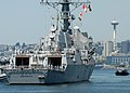 Flickr - Official U.S. Navy Imagery - USS Momsen arrives in Seattle to help celebrate the city's 60th Seafair celebration..jpg