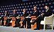 Flickr - World Economic Forum - Takenaka, Turley, Sautter, Dobbs - Antonovich - Annual Meeting of the New Champions Tianjin 2008.jpg