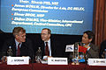 Flickr - europeanpeoplesparty - EPP AND CPC DEBATE EU-CHINA RELATIONS 7 November 2007 (6).jpg