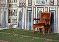 Flickr - saaleha - Sultan al-Nasir Muhammad ibn Qala'un Mosque.jpg