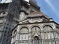 Florence (29474332).jpg