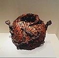 Flower Basket with Tree Roots, Japan, c.1900-2000, Asian Art Museum (San Francisco).jpg