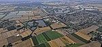 Flug -Nordholz-Hammelburg 2015 by-RaBoe 0382 - Stolzenau.jpg