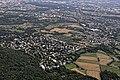 Flug -Nordholz-Hammelburg 2015 by-RaBoe 0836 - Kassel-Brasselsberg.jpg