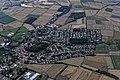 Flug -Nordholz-Hammelburg 2015 by-RaBoe 0891 - Felsberg.jpg