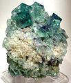 Fluorite-Galena-41414.jpg