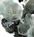 Fluorite-Quartz-Sphalerite-flu80c.jpg