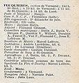 Fluquières Annuaire 1954.jpg