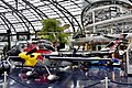 Flying Bulls, Hangar 7, Salzburg 04.jpg