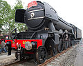 Flying Scotsman 1 (7176762915).jpg