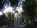 Fockstraat corner.JPG