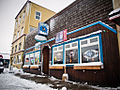 Fogcutter Bar, Haines, Alaska.jpg