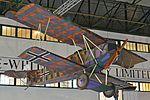 Fokker D.VII '8417-18' (17101323905).jpg
