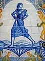 Font Gòtica (Barcelona) - 2.jpg