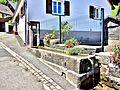Fontaine-lavoir, rue du Sudel.à Rimbachzell.jpg