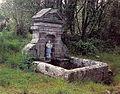 Fontaine La Clarté Plonévez Porzay.jpg