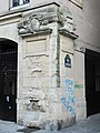 Fontaine Maubuée.jpg