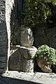 Fontana in pietra Rotonda.jpg